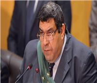 تأجيل محاكمة 215 متهما بـ «تنظيم كتائب حلوان» لـ 24 فبراير