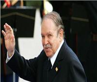 وكالة الأنباء الجزائرية: بوتفليقة يعلن ترشحه لانتخابات الرئاسة