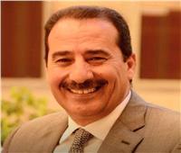 «بحوث حوض النيل»: رئاسة مصر للاتحاد الإفريقي انطلاقة قوية لتقدم القارة السمراء