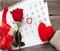 قبل عيد الحب .. تعرف على «خروجات على قد اليد»