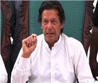 رئيس وزراء باكستان يلتقي مع مديرة صندوق النقد واستمرار محادثات الإنقاذ
