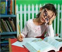 خبير نفسي: الهدف من امتحان «الكتاب المفتوح» اكتساب مهارات لا معلومات