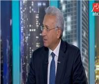 فيديو  دبلوماسي سابق: 3 تحديات تنتظر مصر خلال رئاسة الاتحاد الإفريقي