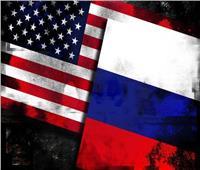 مؤتمر وارسو برعايةٍ «أمريكية».. وروسيا تتزعم الرافضين له