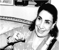 ذكرى ميلاد ماري منيب.. من راقصة ملاهي لأشهر «حماة» في السينما المصرية
