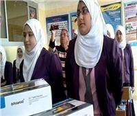 أمهات مصر تطالب التعليم بتسهيل إجراءات استلام «التابلت» وإخطار مكاتب البريد
