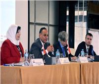 أكاديمية البحث العلمي: مصر تستضيف اجتماع السلطات الدولية لمعاهدة التعاون بشأن البراءات
