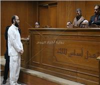 متهم بقضية «العائدون من ليبيا»: لم أوكل محام بسبب «الأتعاب»