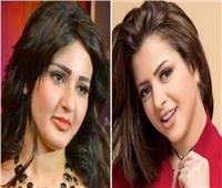 انتهاء التحقيق مع منى فاروق وشيما الحاج