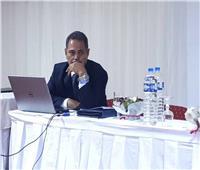 «اتحاد كرة القدم» يعلن شروط ترخيص الأكاديميات الجديدة