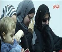 فيديو .. ليلة حب داخل نقابة الصحفيين للراحل مصطفى بلال