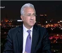 مساعد وزير الخارجية الأسبق: لا بديل عن عودة سوريا للجامعة العربية
