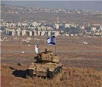 وسائل إعلام سورية: إسرائيل تضرب أهدافًا في القنيطرة جنوب البلاد