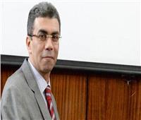 ياسر رزق يكتب: رئاسة السيسي للاتحاد الإفريقي.. والملف المظلوم !