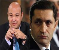 بالفيديو  عمرو أديب يرد على هجوم علاء مبارك: «ملايين سويسرا جت منين»