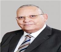 مصدر بالعدل: قانون المرافعات الموحد أمام «الوزراء» في مارس