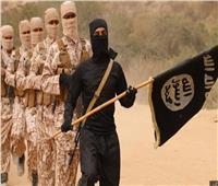 مقتل جلاد «داعش» الإندونيسي في سوريا