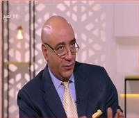 فيديو| خبير اقتصادي: مصر نجحت في محاربة الفساد والإرهاب