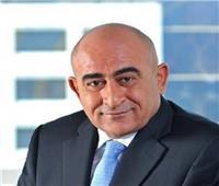 «شل مصر»: سنستمر في دعم خطة وزارة البترول لتحديث القطاع