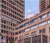 اتحاد الصناعات: 4 فروع جديدة لسلسلة «اللولو» العالمية في مصر