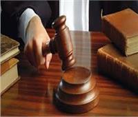 هيئة المحكمة تنتهي من معاينة موقع حادث «كنيسة مارمينا»