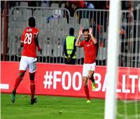 بث مباشر| الأهلي وسيمبا في دوري أبطال إفريقيا