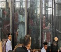 محاكمة مرسي بـ«اقتحام الحدود الشرقية».. الشاهد يكشف بيعة الإخوان وشروطها