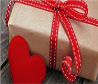 فيديو| قبل عيد الحب .. اصنعي «بوكس الفلانتين» الاقتصادي