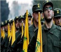 حزب الله يحث حكومة لبنان علي إجراء محادثات لخفض خدمة الدين