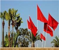 المغرب يلقي القبض على ثلاثة فرنسيين يشتبه بتمويلهم الإرهاب