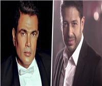 عمرودياب و«حماقي» و«مايا» نجوم حفلات عيد الحب 2019