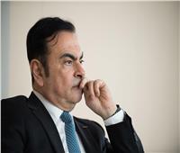 محامي كارلوس غصن الرئيسي يعلن استقالته