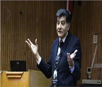 حبس محامٍ بدد الصيغة التنفيذية لحكم صادر لصالح العالم محمد النشائي