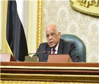 ننشر نص كلمة رئيس مجلس النواب في جلسة مناقشة التعديلات الدستورية