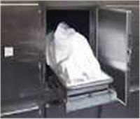 التحقيق في انتحار «طالبة الصف» بسب فشلها الدراسي