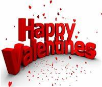 احذر هذه الهدايا السلبية في عيد الحب