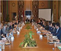 الخارجية: مصر تسعى للارتقاء بكافة حقوق الإنسان