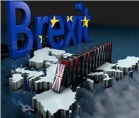الميقات المحدد.. شرط الاتحاد الأوروبي لتمديد أجل «البريكست»
