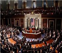 نائب ديمقراطي: الكونجرس لن يدعم التدخل العسكري في فنزويلا