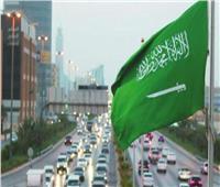 العاهل السعودي يدشن مشاريع تنموية بـ 22 مليار دولار في الرياض