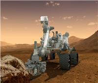 اختفاء مركبة ناسا «أبورتونيتي» على المريخ