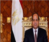 أمريكا: «الاقتصاد والأمن» ملفات تطورها مصر خلال رئاسة الاتحاد الأفريقي