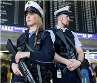 النمسا تحظر شعارات الإخوان في الأماكن العامة