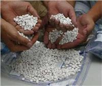 القبض على عاطلين بحوزتهما 1000 قرص مخدر