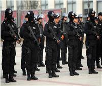 الصين تعتقل أكثر من 15 ألف شخص في 2018 بسبب جرائم بيئية