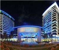 مركز دبي التجاري العالمي يستضيف معرض الشرق الأوسط للكهرباء
