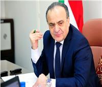 رئيس الحكومة السورية: عازمون على تحرير إدلب قريبا
