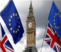 باركلي: بريطانيا ستغادر «الاتحاد الأوروبي» الشهر المقبل