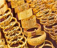 أسعار الذهب المحلية تواصل تراجعها خلال تعاملات يوم «عيد الحب»