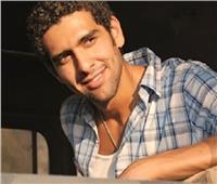 حوار| محمد كيلاني: أحب أغاني محمد رمضان .. وانتظروني أمام «الزعيم»